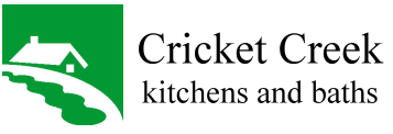 Cricket Creek Kitchens & Baths