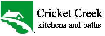 Cricket Creek Kitchens & Baths
